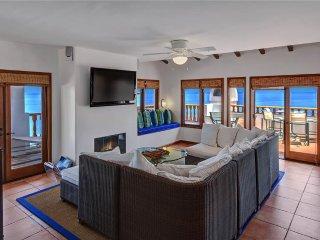 Hamilton Cove Villa 18-75 - Catalina Island vacation rentals