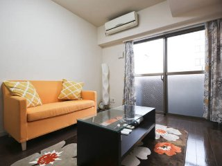 Tsukiji Ginza area good location good looks build - Chuo vacation rentals