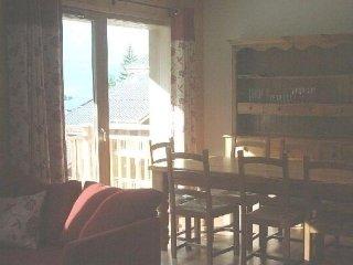 Bright 3 bedroom Vacation Rental in Modane - Modane vacation rentals