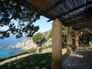 Charming 3 bedroom House in Solanas - Solanas vacation rentals