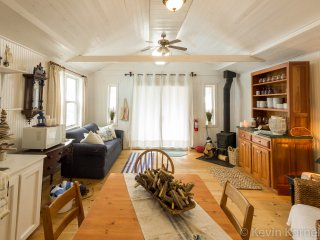 Cozy House with Internet Access and Wireless Internet - Scotsburn vacation rentals