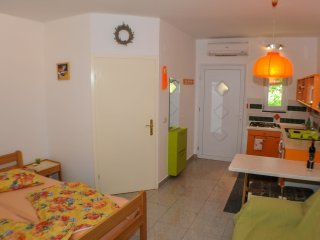 Cozy Porec Studio rental with Internet Access - Porec vacation rentals