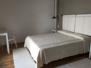 Domu Pintada - Patio Masoinette - Pirri vacation rentals