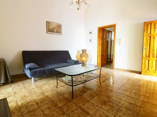 Holiday house in Salento Apulia in Tuglie near Gallipoli in a short - Tuglie vacation rentals