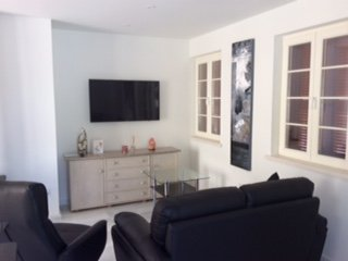 Newly built one bedroomed apartment - Westside vacation rentals