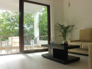 Comfortable Condo Surrounded with 5-Star Amenities - Akumal vacation rentals