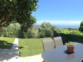 Nice Condo with Garage and Parking - Diano Arentino vacation rentals