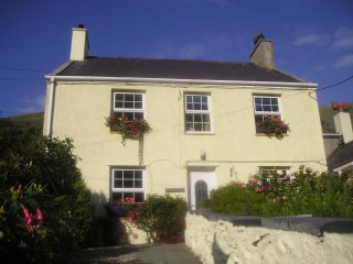 Nice 5 bedroom Vacation Rental in Llanberis - Llanberis vacation rentals