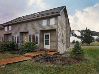 Deep Creek Village #8-Lake Access - McHenry vacation rentals