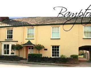 Beautifully appointed B&B in the centre of Bampton - Bampton vacation rentals
