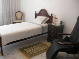 Rooms for rent in the center of Monchique - Monchique vacation rentals