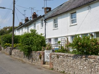 1 bedroom House with Internet Access in Steyning - Steyning vacation rentals
