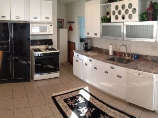 Everything Is New From Beds To Kitchen Cabinets - New Buffalo vacation rentals