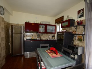 2 bedroom Condo with A/C in Dipignano - Dipignano vacation rentals