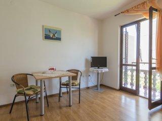 Nice Condo with Internet Access and A/C - Komiza vacation rentals