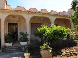 Nice 1 bedroom Condo in Castelluzzo - Castelluzzo vacation rentals