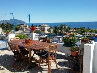 Wonderful Genoa Studio rental with Television - Genoa vacation rentals