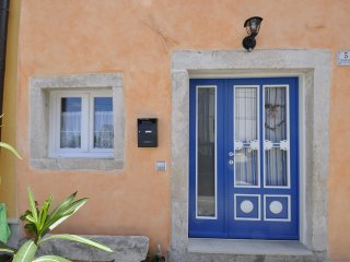 Cozy 2 bedroom Brtonigla House with Television - Brtonigla vacation rentals