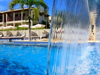 Casa Triplex particular no Pipa Beleza - Pipa RN - Pipa vacation rentals