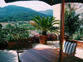 Cozy Lucca House rental with Internet Access - Lucca vacation rentals