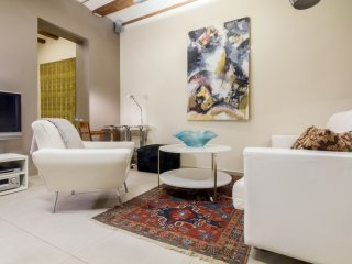 Be Barcelona - Borne Boutique 2 - Barcelona vacation rentals