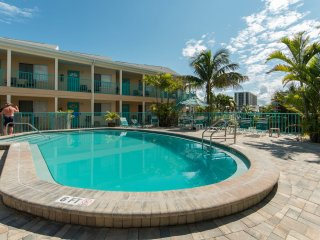 Five Palms Resort - Clearwater Beach vacation rentals