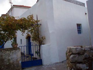 Kamaraki 2 - Beautiful House Recently Renovated - Kythira vacation rentals