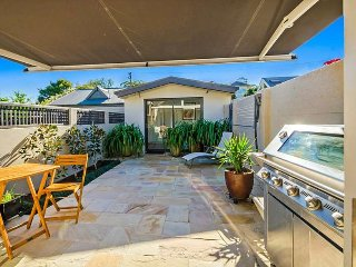 Charming Randwick House rental with Internet Access - Randwick vacation rentals