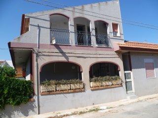 Grazioso appartamento a 250 mt. dal mare - Santa Croce Camerina vacation rentals