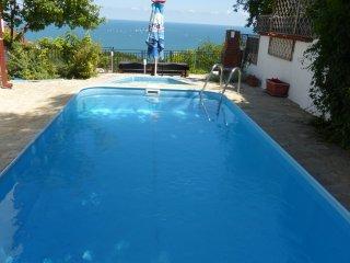 Vacation Rental in Dobrich