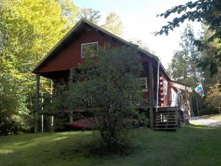 Hunting / Snow Sledding / Skiing / Ice fishing - Lee vacation rentals