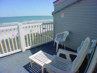 Almost Heaven - North Myrtle Beach vacation rentals