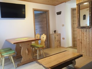 Cozy 1 bedroom Bled Condo with Internet Access - Bled vacation rentals