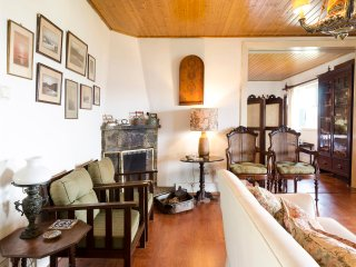Nice Farmhouse Barn with Internet Access and Patio - Entre-os-Rios vacation rentals