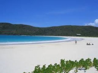 Casa Del Mar - Culebra vacation rentals
