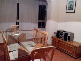 Beautiful 1 bedroom Condo in Varna - Varna vacation rentals