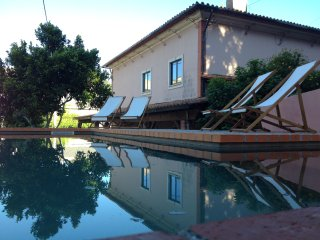 Casa do Luso - Spa& Thermal Village - Luso vacation rentals