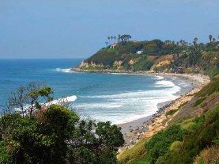 San Diego area 3 bedroom condo - Carlsbad vacation rentals