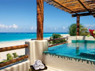 Cap Cana´s Top Private Beach 2 Beds Condo - Bavaro vacation rentals