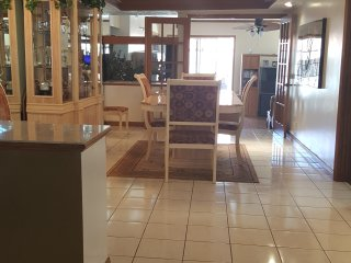 Beautiful Spacious Inglewood Jewel - Inglewood vacation rentals