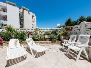 1 bedroom Condo with Internet Access in Torre a Mare - Torre a Mare vacation rentals
