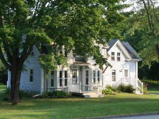 4 Bedroom Beautifully Decorated - Bar Harbor vacation rentals