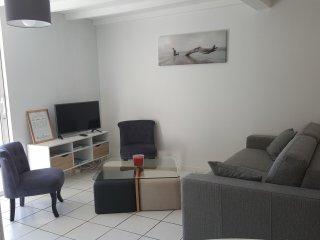 Maison tout confort 6 personnes - Gujan-Mestras vacation rentals
