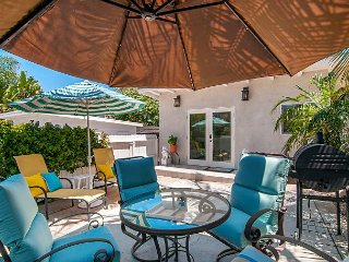 Beachside Beauty With Huge Yard And Ocean Views - Carlsbad vacation rentals