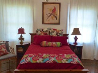 Beautiful 1 bedroom Private room in Clarksdale - Clarksdale vacation rentals