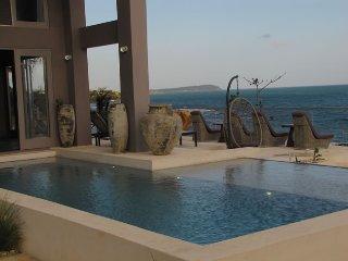 Villa Elia - Home is an Escape - Treasure Beach vacation rentals