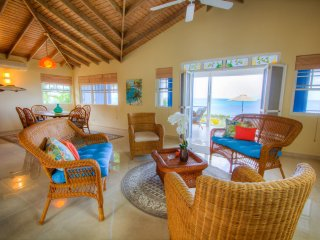 Sparrow Beach House - Hillsborough vacation rentals