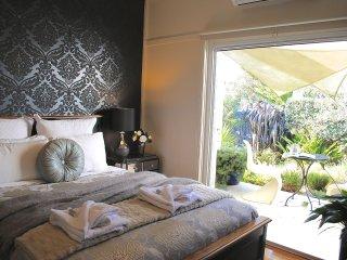 2 bedroom House with Television in Apollo Bay - Apollo Bay vacation rentals