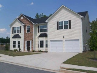 Great Location Spacious Home!! - Douglasville vacation rentals