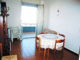 Giovanni summer apartment in Marotta (Italy) - Marotta vacation rentals